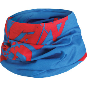 Endura MTB Multitube Neck Warmer ultramarine print